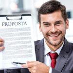 5 cuidados para criar uma proposta de Palestra