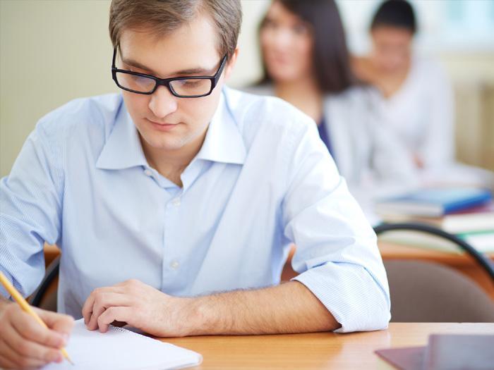 A importância de escrever artigos opinativos