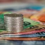 Como ganhar dinheiro com palestras