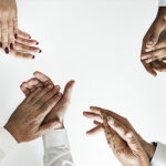 O que é necessário para ter êxito como palestrante