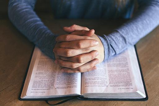 Sou pastor evangélico. Posso ser Palestrante?
