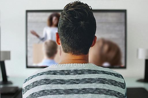 A internet acabou com as palestras presenciais?