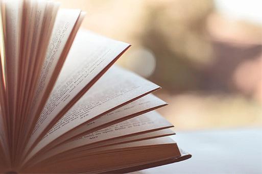 Como publicar o seu livro
